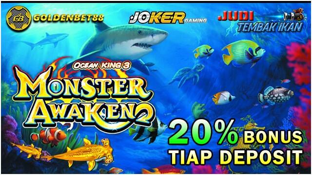 Download-Joker123-1 Mengarifi Kisah Biasa Pertaruhan Kartu Online