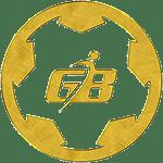 Goldenbet88